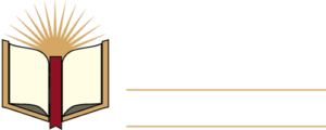 Leading & Learning, Inc.